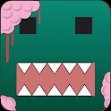 Ranking Zombie Online