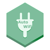 AutoWifi (FreeWifi) NEW