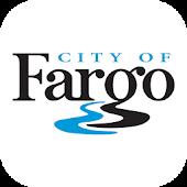 Fargo One