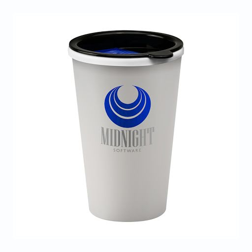 Universal Travel Mug