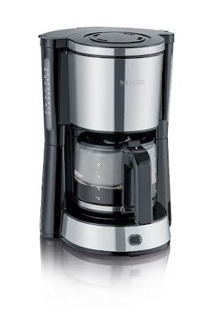 Kaffebryggare Severin KA 4822
