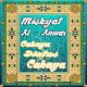 Download Miskyat Al-Anwar (Cahaya Diatas Cahaya) For PC Windows and Mac