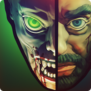 Download The Abandoned v1.1.40 APK + DATA Obb Grátis - Jogos Android