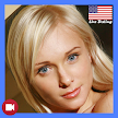 Girl Live Video Chat-US Dating game APK