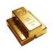 Precious metals of CB (Free) icon