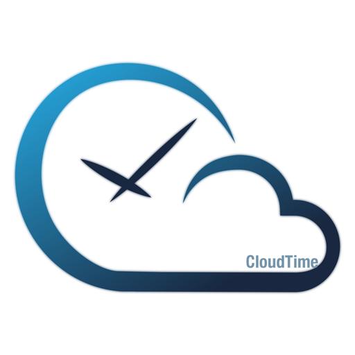 CloudTime Mobile