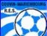 Couvin-Mariembourg fait son marché au RFC Huy