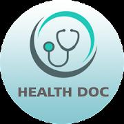 HealthDoc