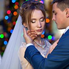 Wedding photographer Vadim Savchenko (Vadimphoto). Photo of 07.02.2017