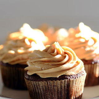 Peanut Butter Frosting Without Powdered Sugar Recipes.