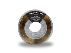 3DXTech ThermaX PEI 3D Filament - 1.75mm (0.5kg)
