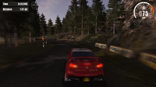 PC u7528 Rush Rally 3 2