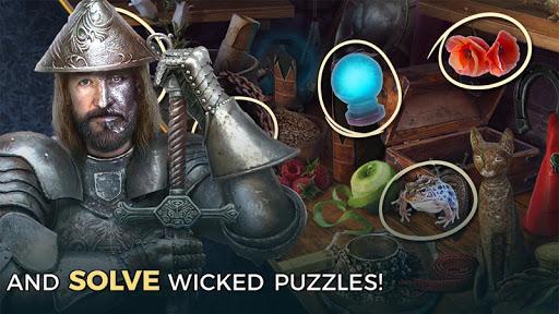 Hidden - Bridge to Another World: Escape From Oz 1.0.0 mod screenshots 2