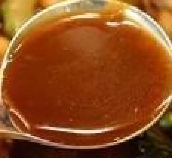 Chinese Garlic Sauce Recipe