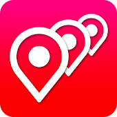 Places and Restaurant Finder