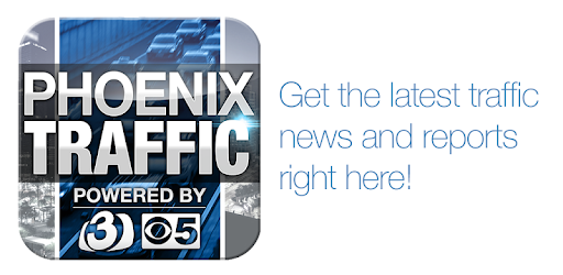 Phoenix Traffic   Apps on Google Play