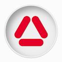 Max Enterprise icon