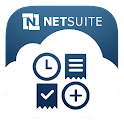 NetSuite OpenAir Mobile icon