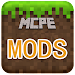 Cool Mods For MCPE icon