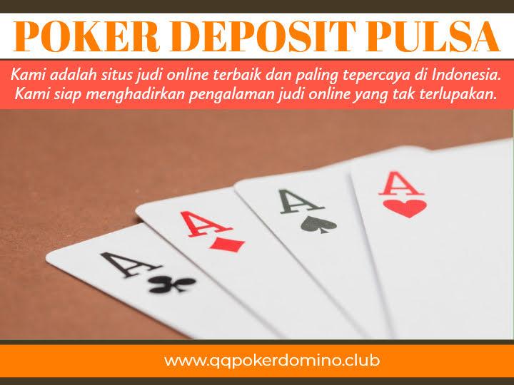 Daftar Ceme Online Qq Poker Domino