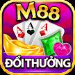 Game Bai Doi Thuong - M88 APK