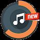 Audio Music Player Download on Windows