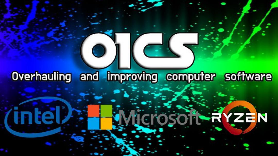 Oics OICS