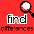 Find the difference 1.0.2 icon