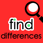 Find the difference 1.0.2 Apk