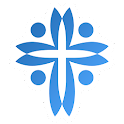 PrayerStream icon