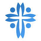 PrayerStream icon