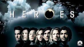 Heroes thumbnail