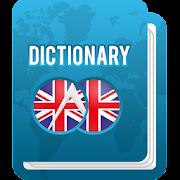 English Dictionary - English Language Translator APK for Blackberry