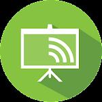 LiveBoard Interactive Whiteboard 3.0.14