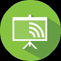 LiveBoard Interactive Whiteboard