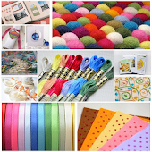 World of crafts