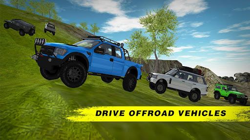 Extreme Speed Car Simulator 2020 (Beta) 1.1.6 screenshots 18