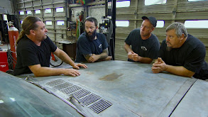 vs. Fast N' Loud: Start Your Engines thumbnail