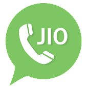 How To Call Jio4Gvioce New