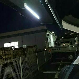 レガシィツーリングワゴン BP5 のカスタム事例画像 Yoshiさんの2019年03月25日18:49の投稿