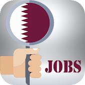 Qatar Jobs- Qatar Recruiting