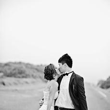 Wedding photographer Lea Lu (lealu). Photo of 17.02.2014
