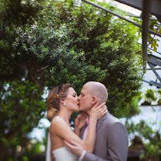 Wedding photographer Mikhail Nikolaev (Mignon). Photo of 16.04.2013
