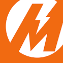 MeralcO Virtual Engine-Tablet icon