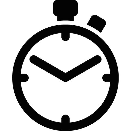 Circuit Race Timer Lite 運動 LOGO-玩APPs