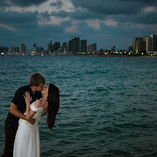 Wedding photographer Galina Sumaneeva (photogalicom). Photo of 18.08.2014