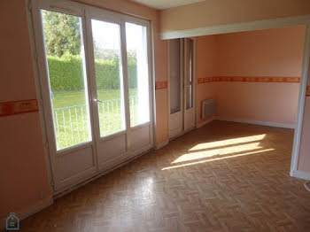 appartement à La Neuve-Lyre (27)