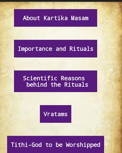 KarthikaMasam