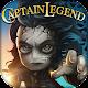 Captain Legend Android apk