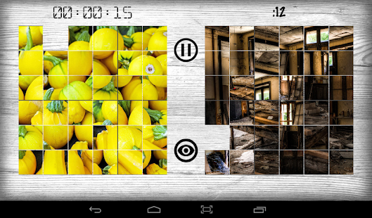 2x15 puzzle for PC-Windows 7,8,10 and Mac apk screenshot 15